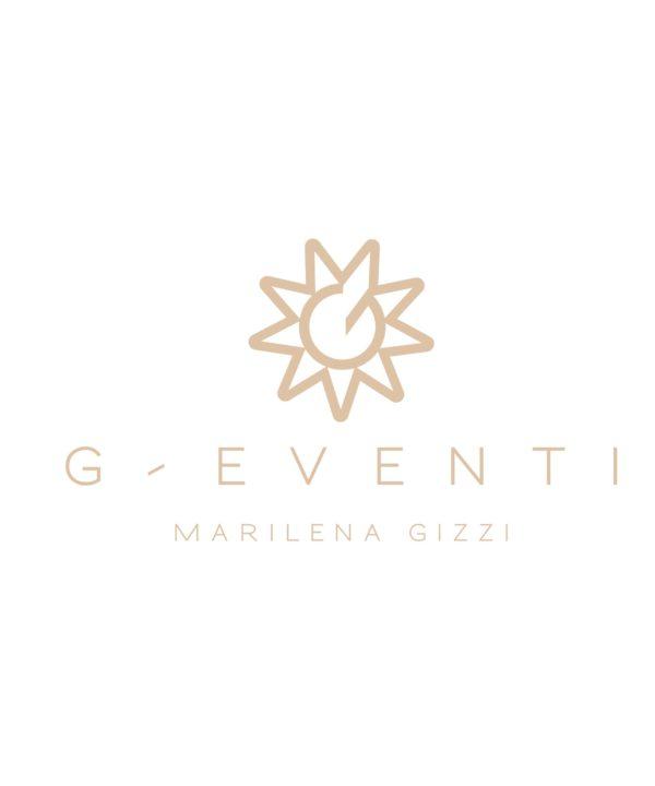 g-eventi