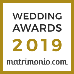 best wedding planner 2019