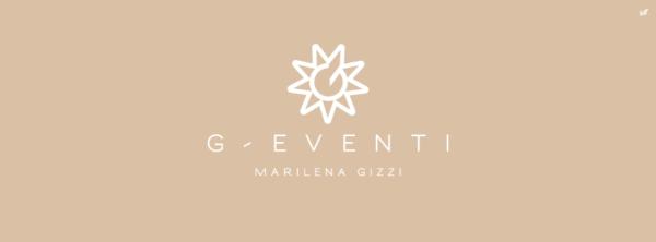 logo g-eventi